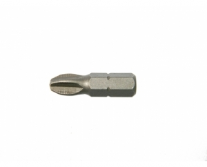 PHILLIPS® ACR® INSERT BITS