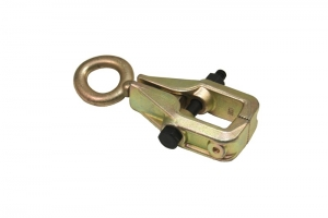 BIG MOUTH BOX CLAMP (SINGLE-WAY)