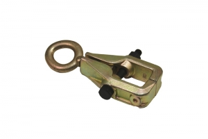 BOX CLAMP (SINGLE-WAY)