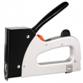 9 PROFESSIONAL CABLE TACKER