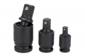 IMPACT UNIVERSAL SOCKET ADAPTORS-SINGLE PC1