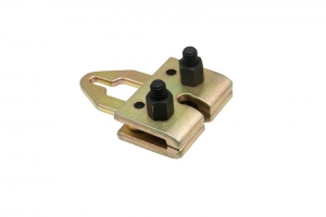 RAME RACK CLAMP (SINGLE-WAY)