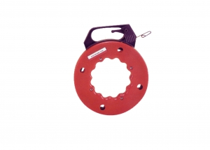 FISH TAPE(WIRE PULLER)