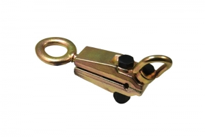 SMALL MOUTH BOX CLAMP (TWO-WAY)