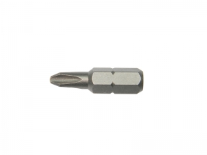 PHILLIPS® DRIVE INSERT BITS/DRYWALL