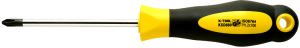 PHILLIPS SCREWDRIVERS