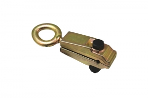 SMALL MOUTH BOX CLAMP (SINGLE-WAY)